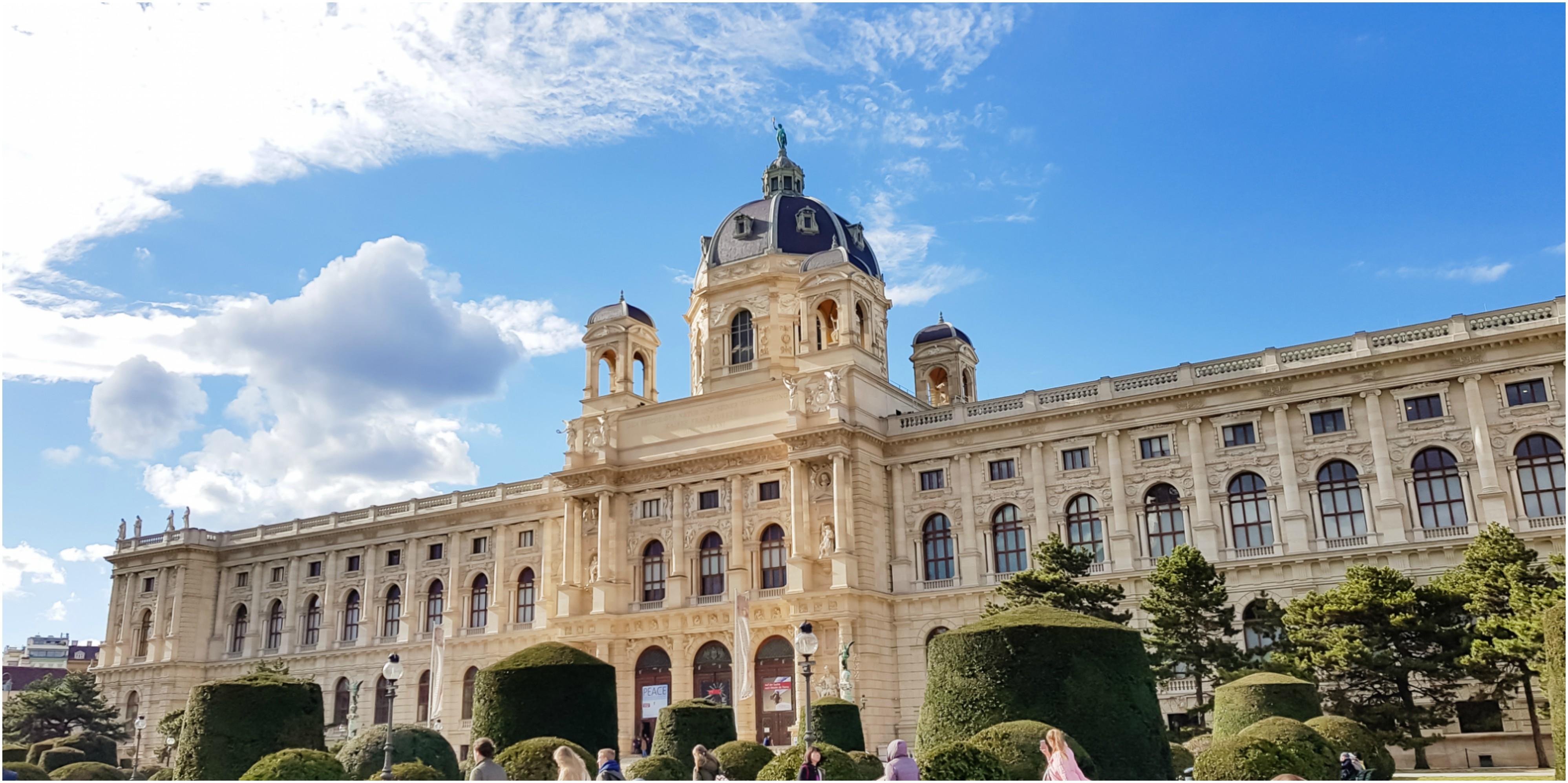 Kunsthistorisches-Museum-Wien-Blog-Trip