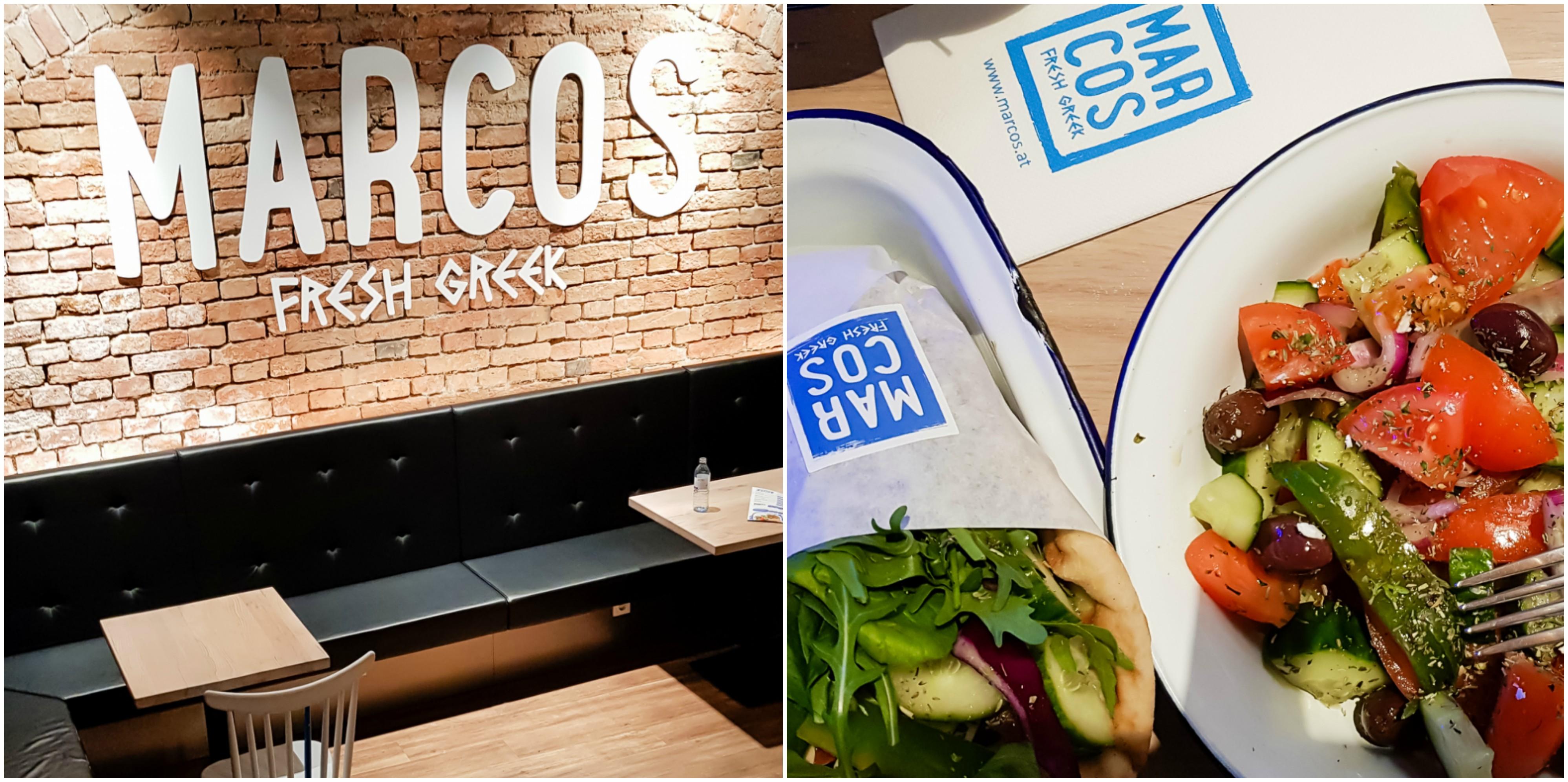 Marcos-fresh-greek-wien-pita-falafel