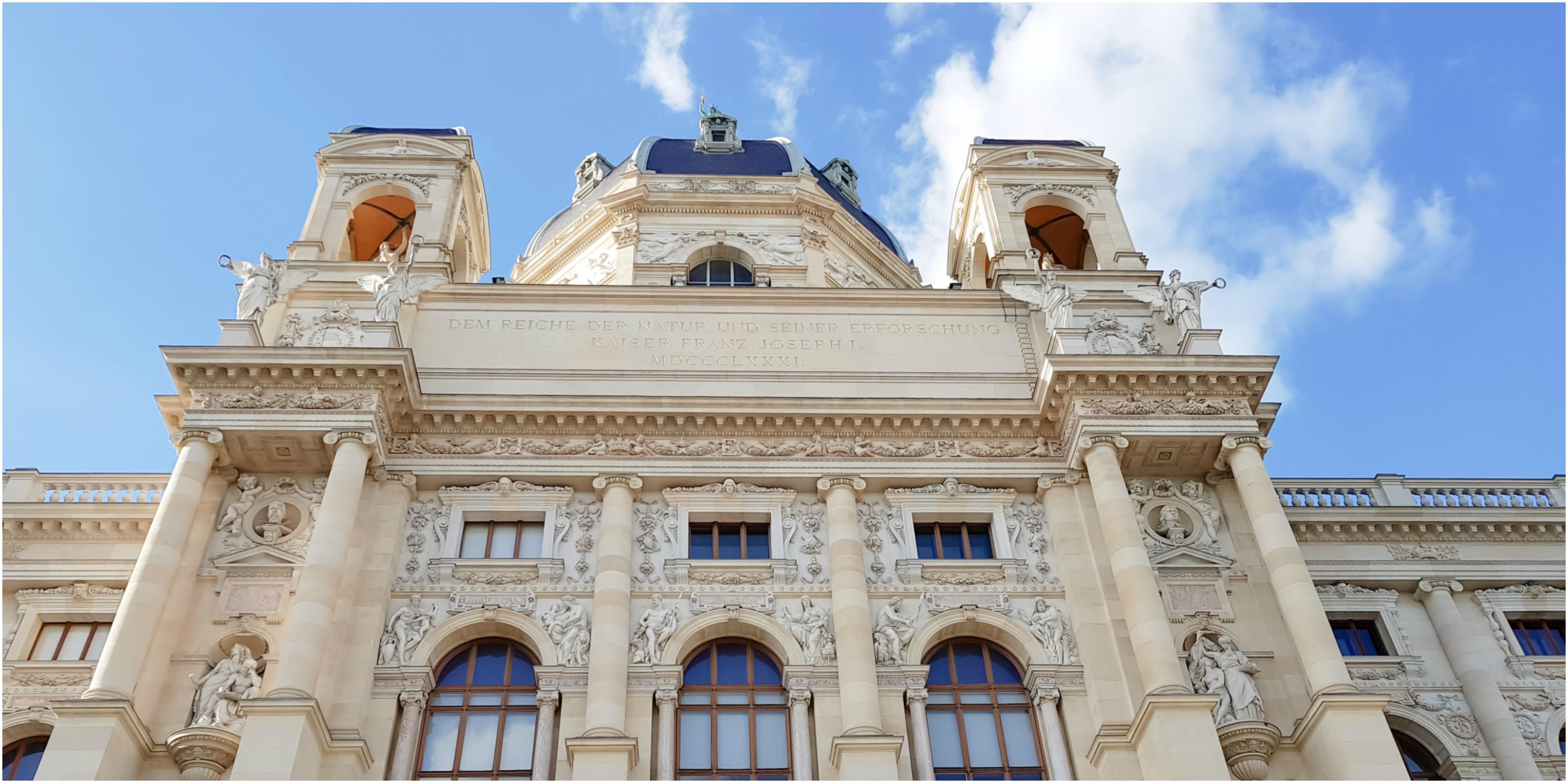 Naturhistorisches-Museum-Wien-Blog-Trip-Austria