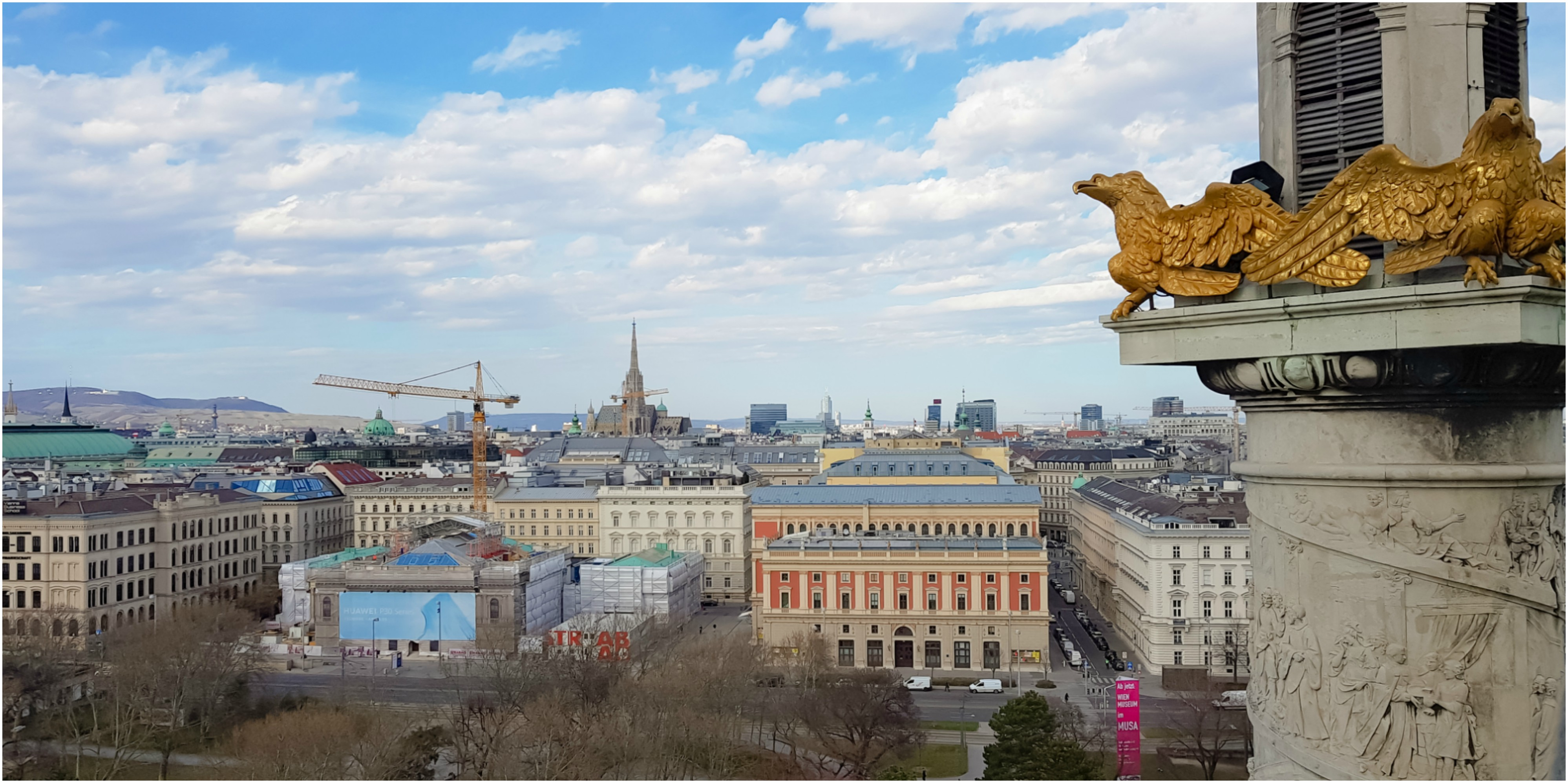 Vienne-3-jours-eglise-st-charles-de-borromée