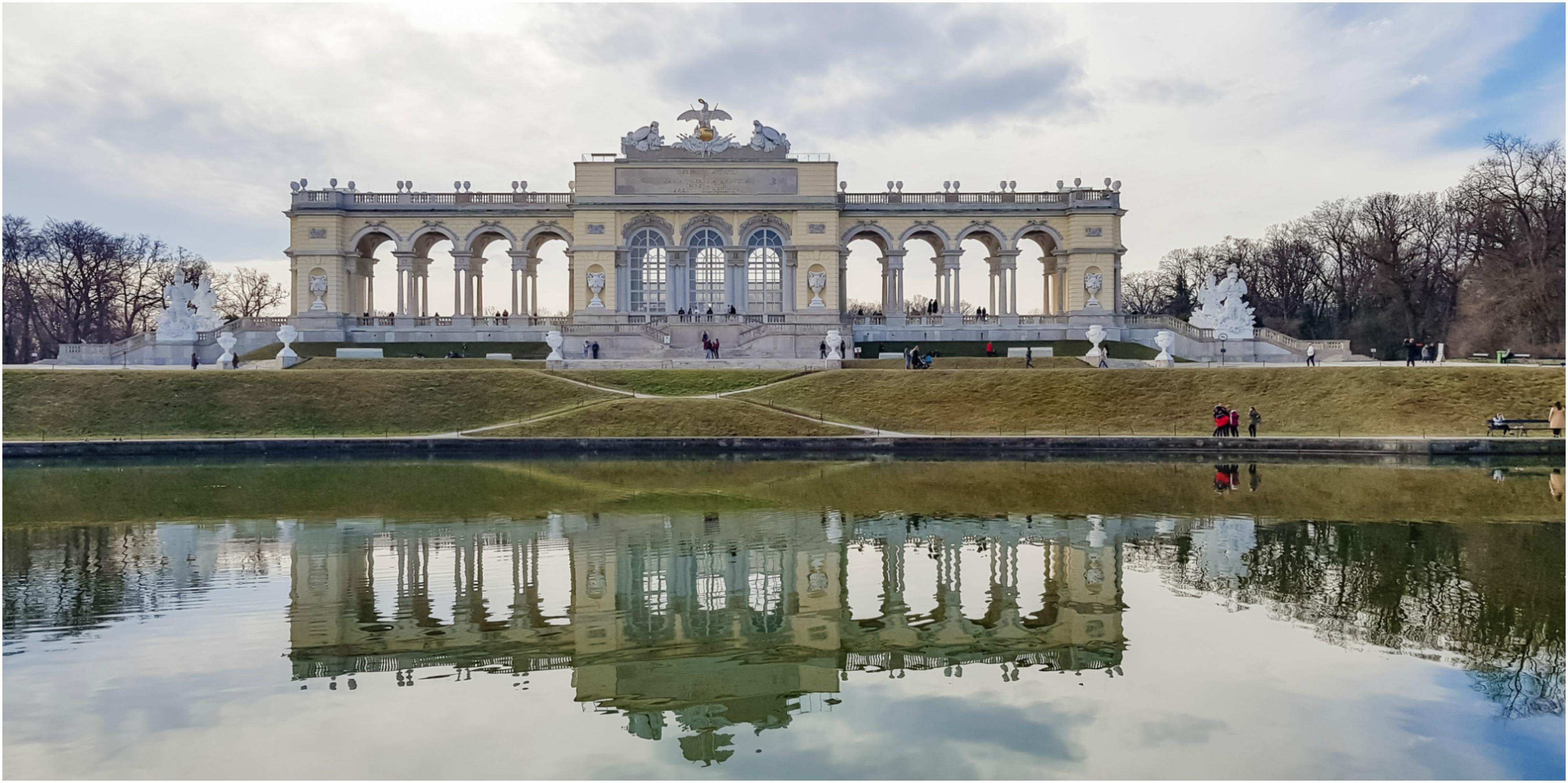 Vienne-3-jours-palais-schonbrunn-jardin-blog-voyage