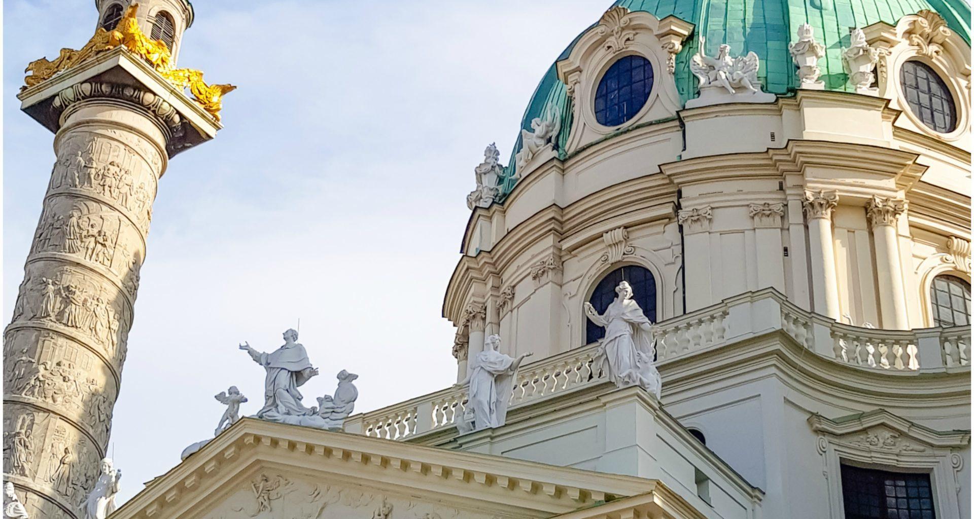 Vienne-3-jours-week-ends-blog-voyage