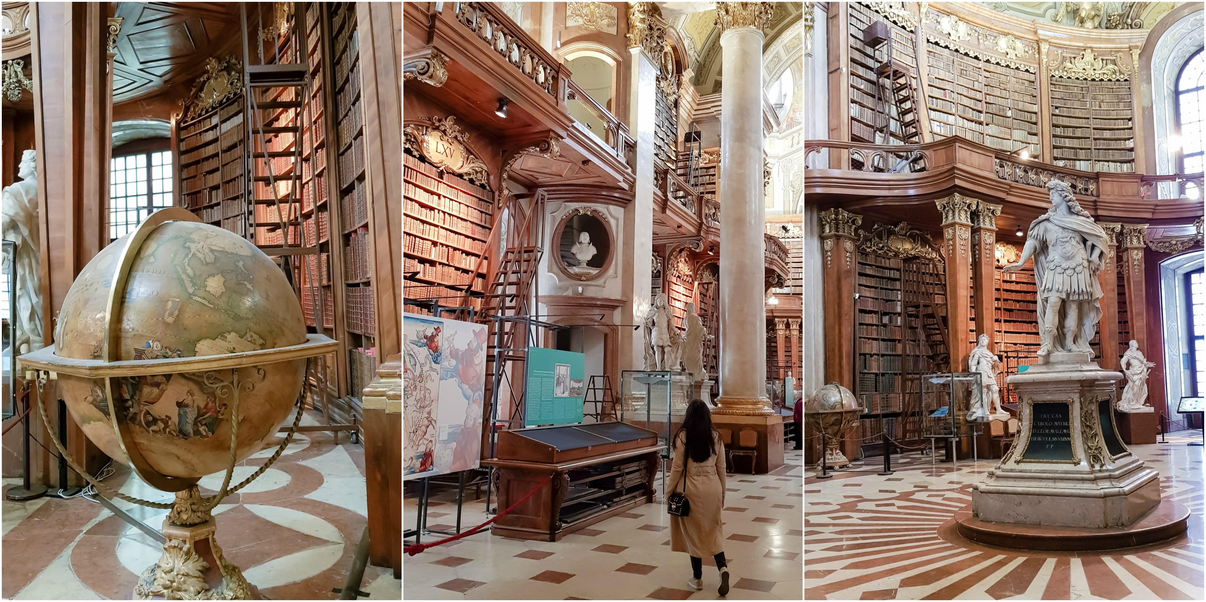bibliothèque-nationale-de-vienne-blog-voyage