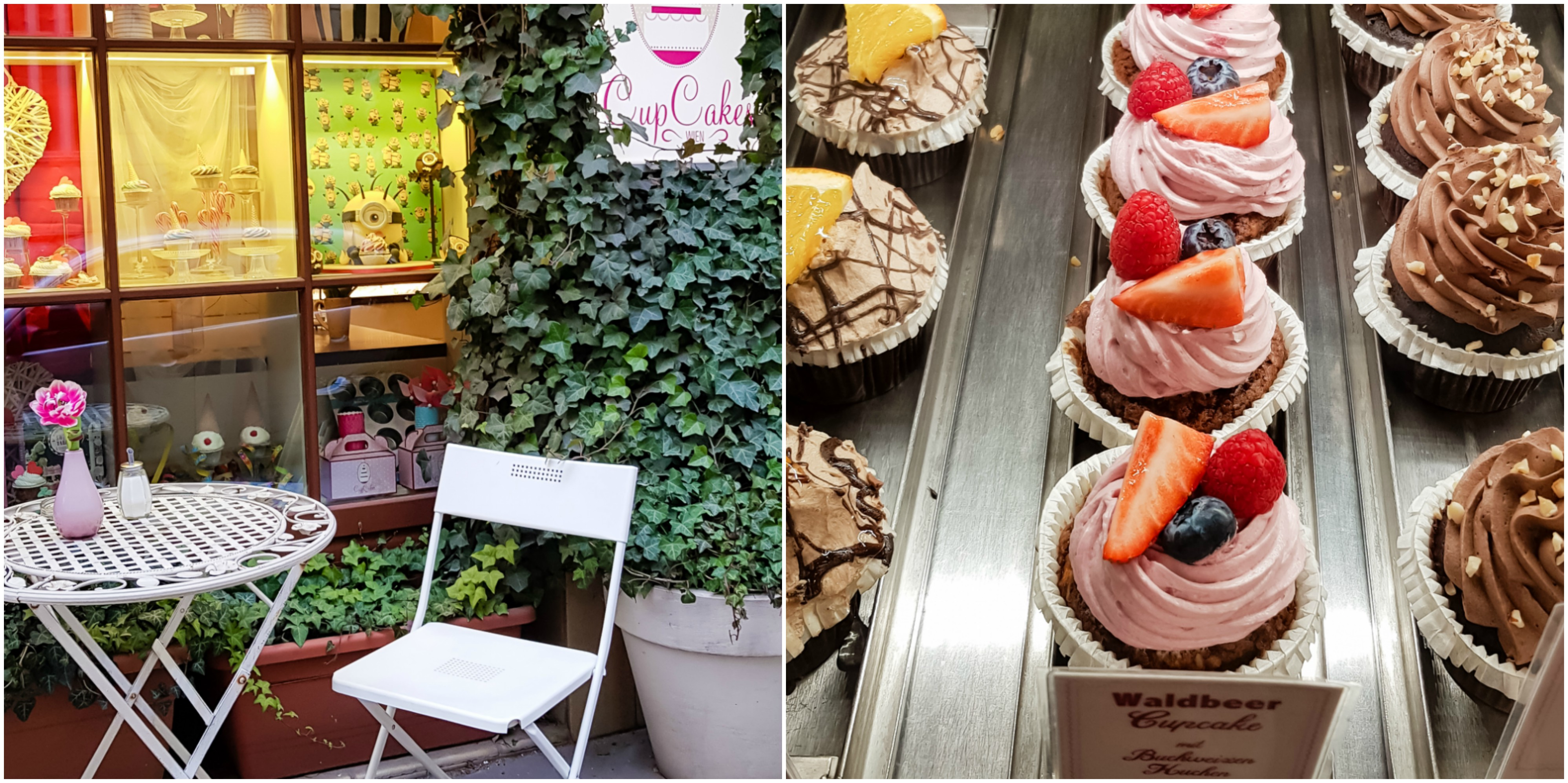 cupcake-wien-vegan-option