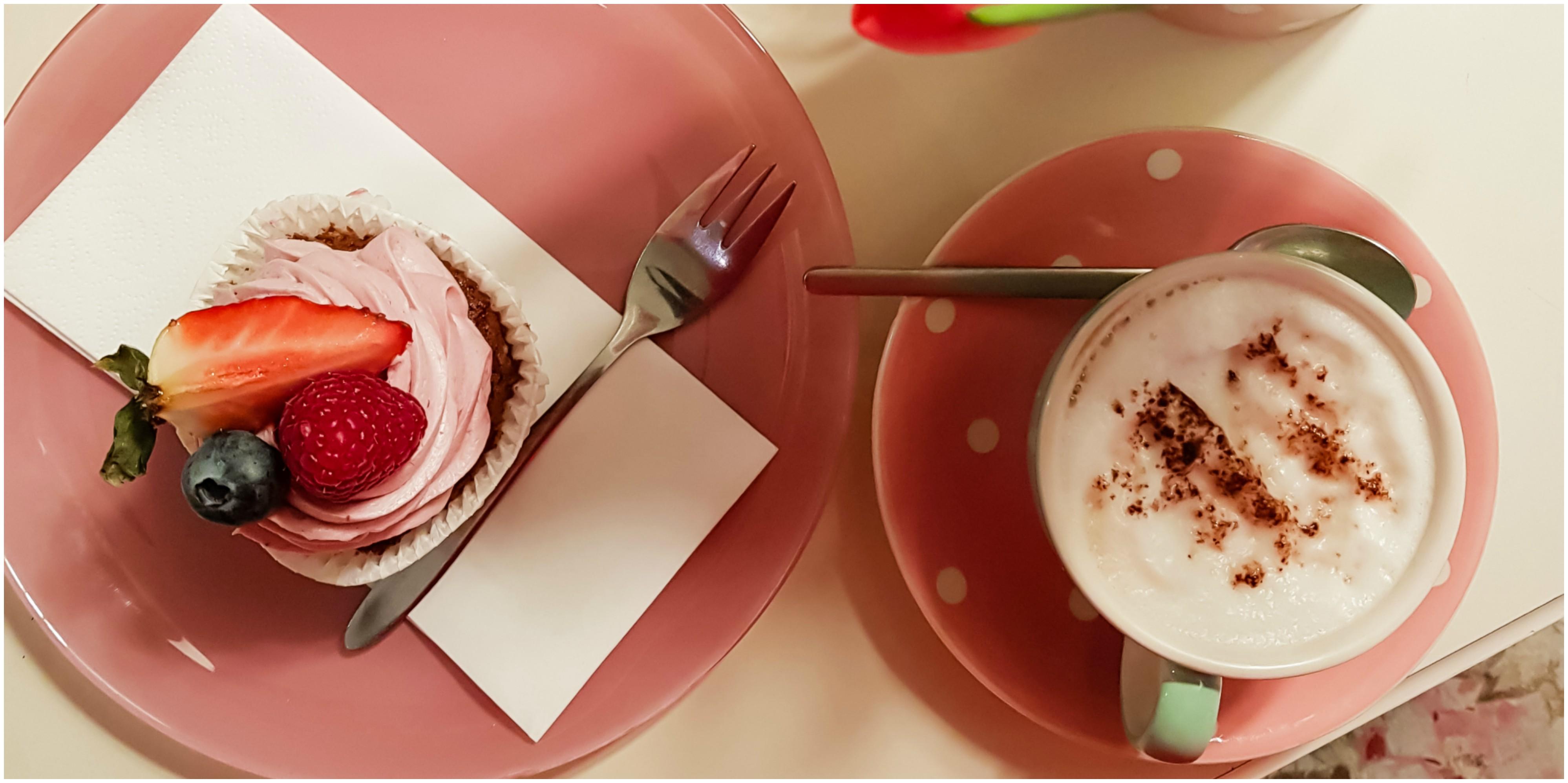 cupcakes-wien-cappuccino-vegan