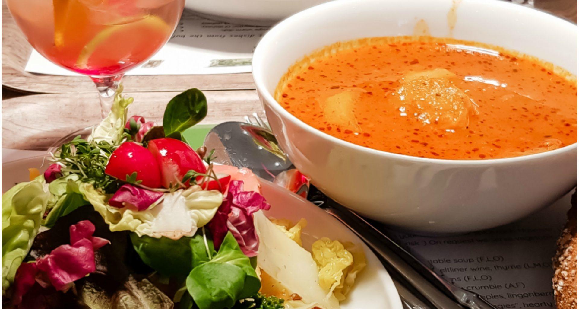 manger-vegan-vienne-restaurant-blog-voyage