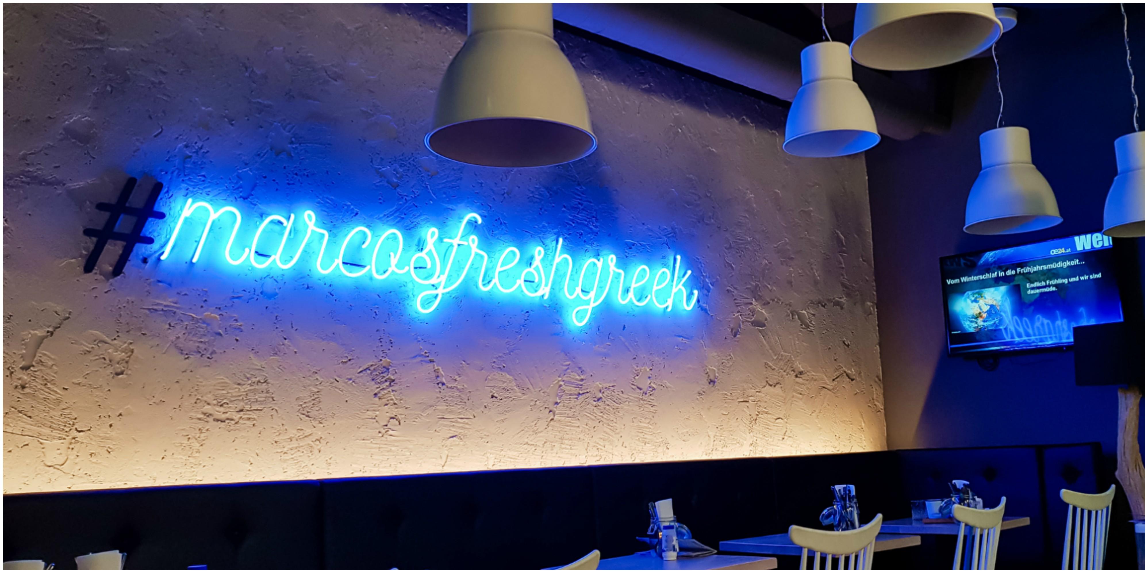 marcos-fresh-greek-wien-austria-vegan-friendly