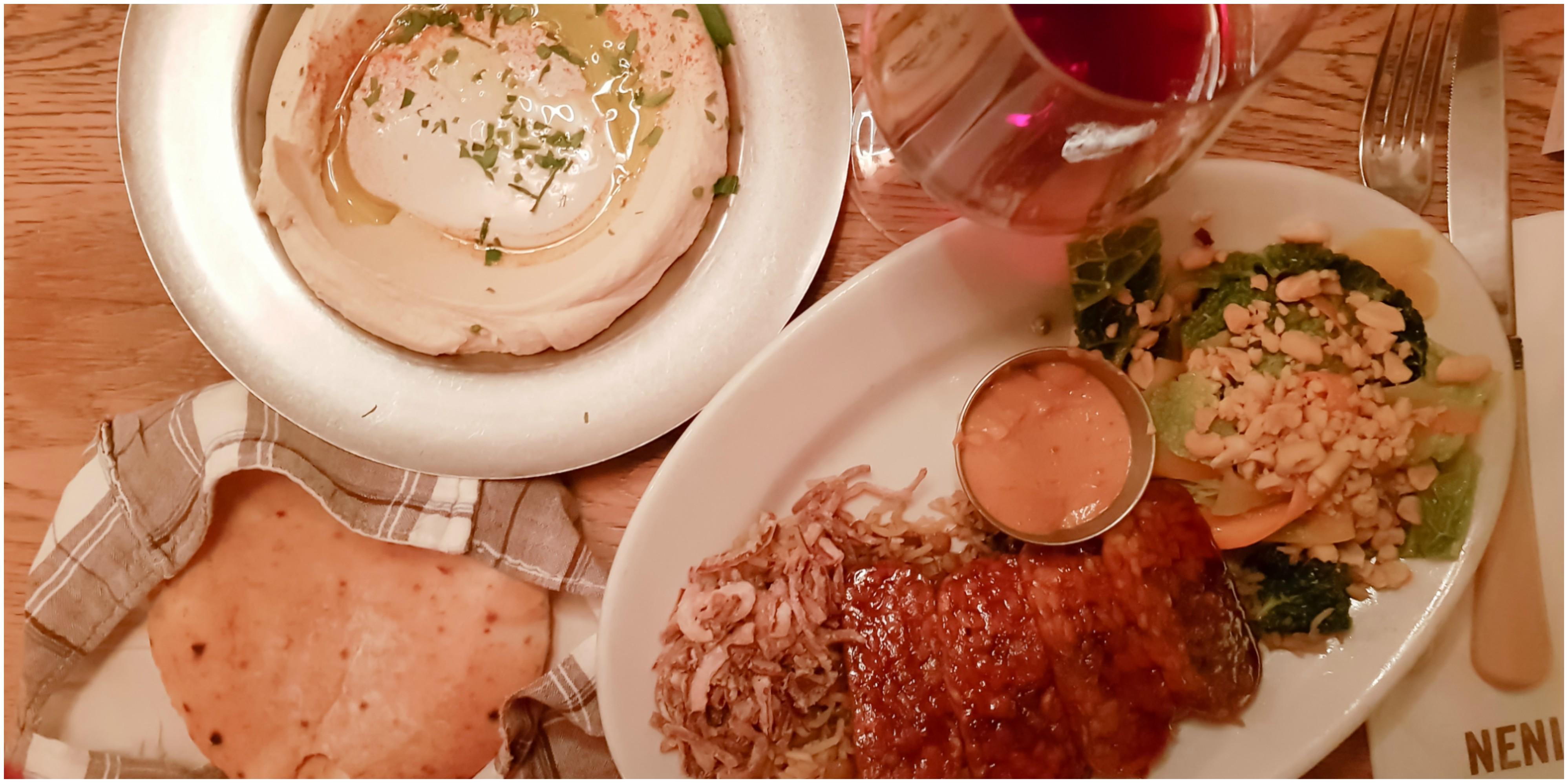 neni-wien-tel-aviv-cooking-vegan-friendly