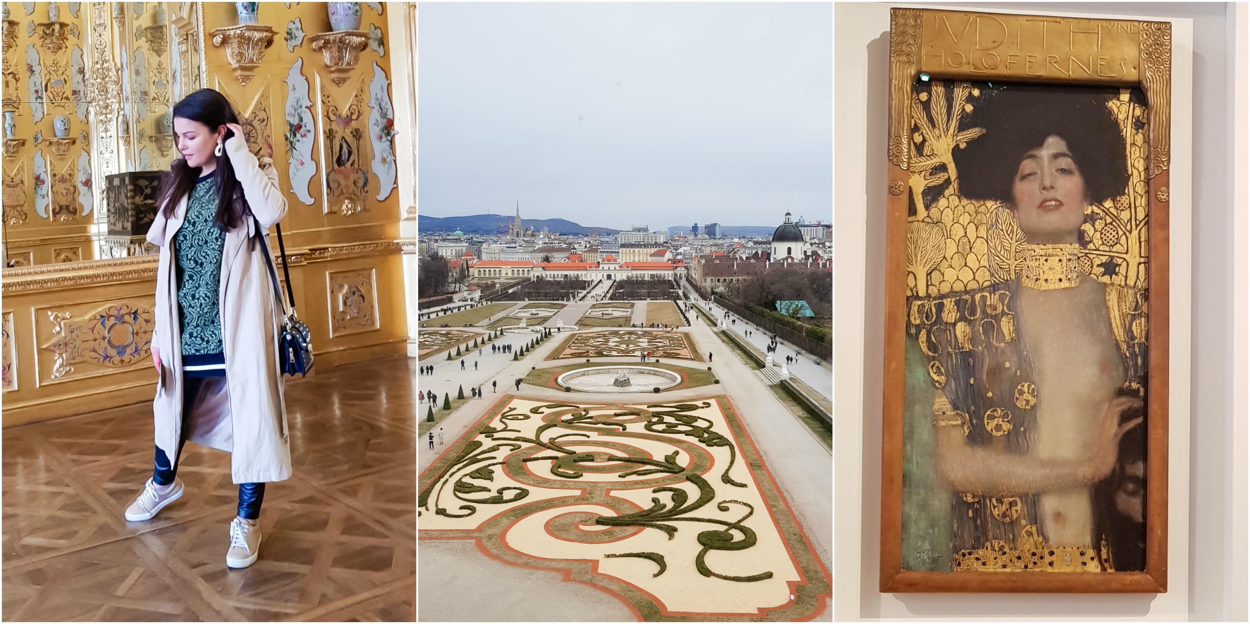 palais-belvedere-vienne-klimt-visiter-découvrir-3-jours