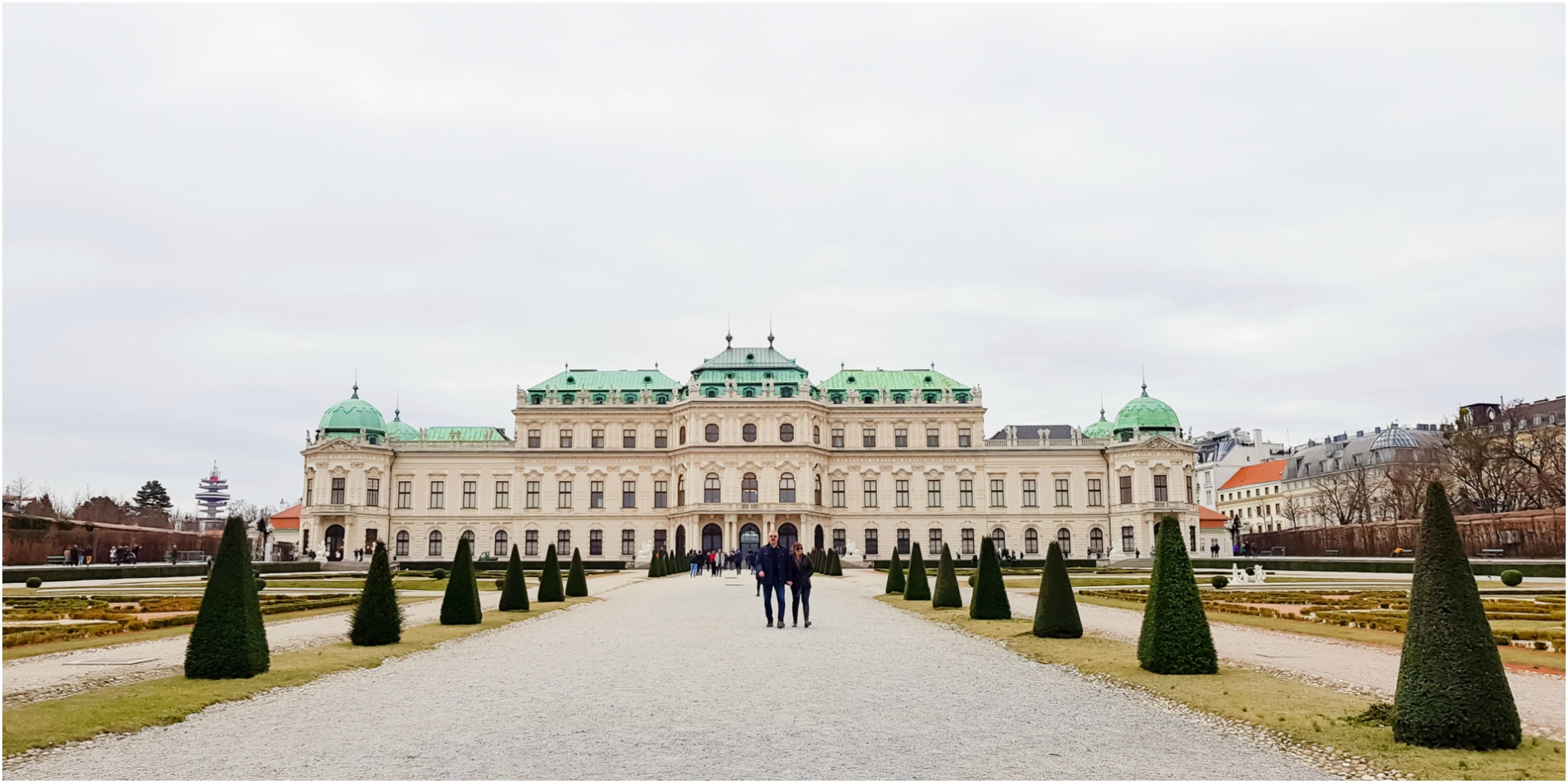 palais-belvedere-vienne-musée-blog-voyage