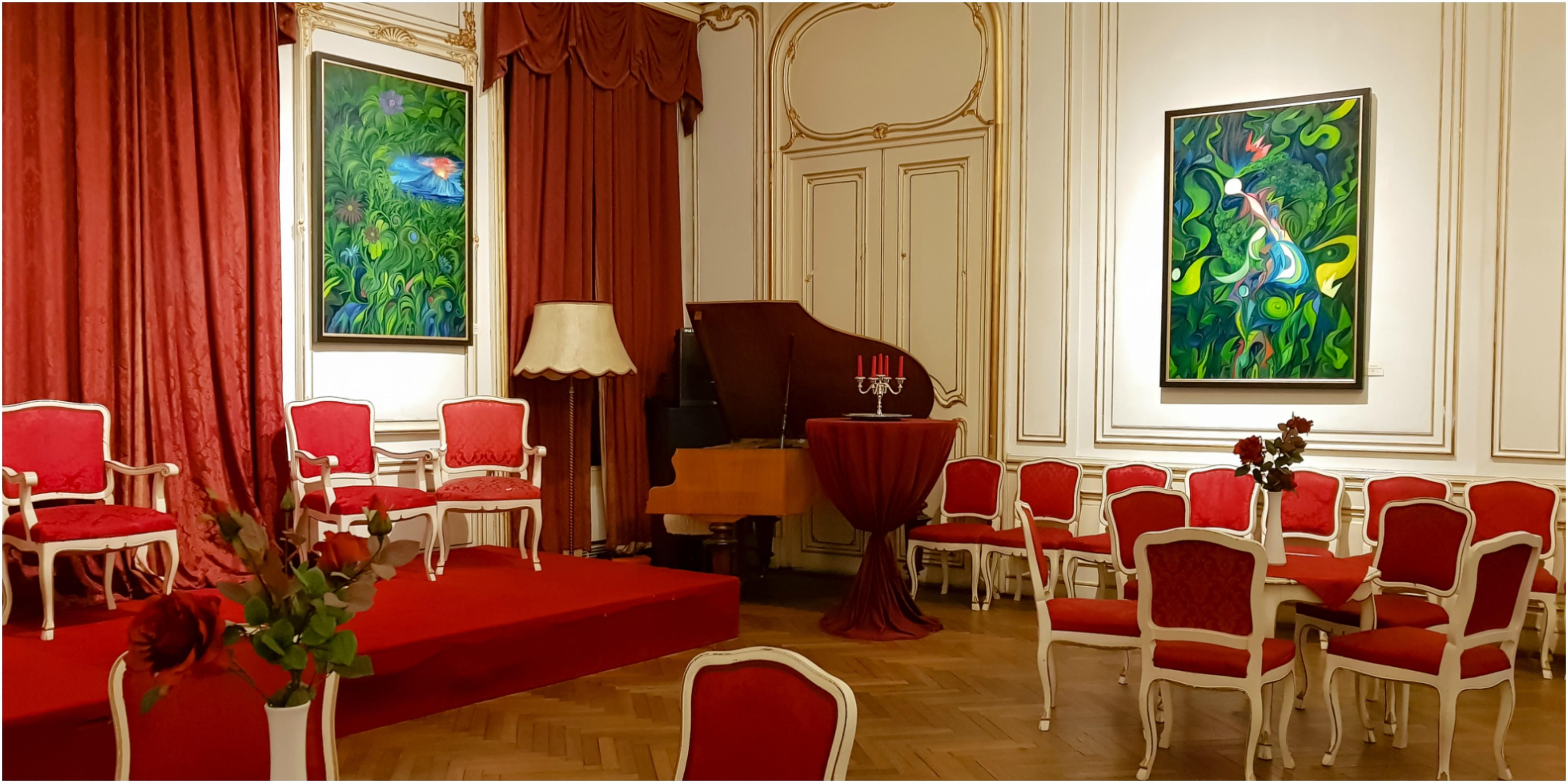 palais-palfy-musique-opéra-mozart-vienne