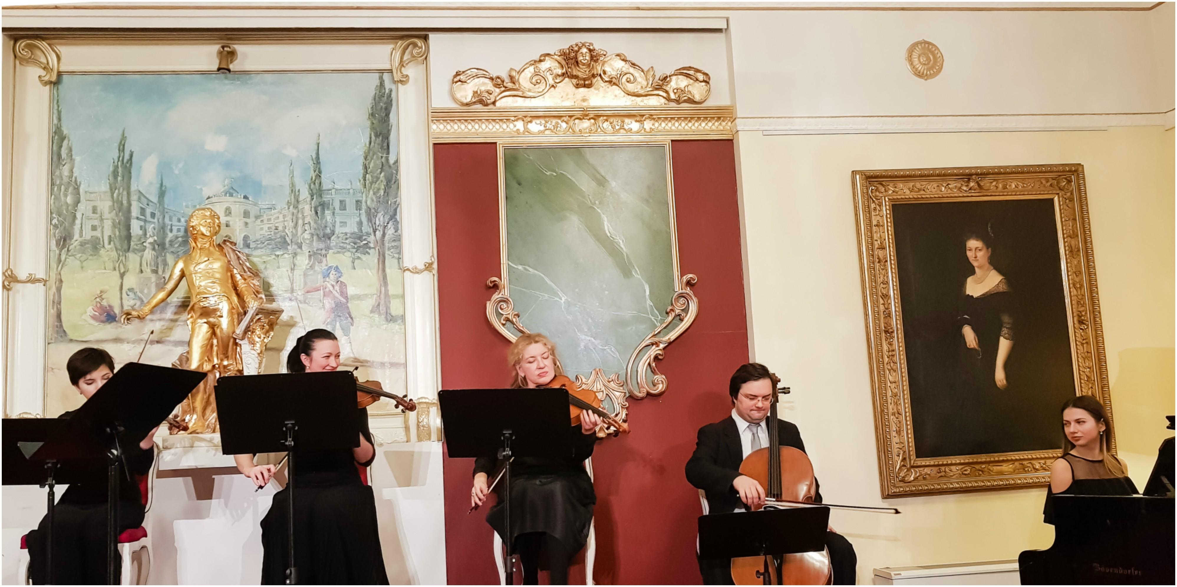 palais-palffy-vienne-opéra-musique-classique