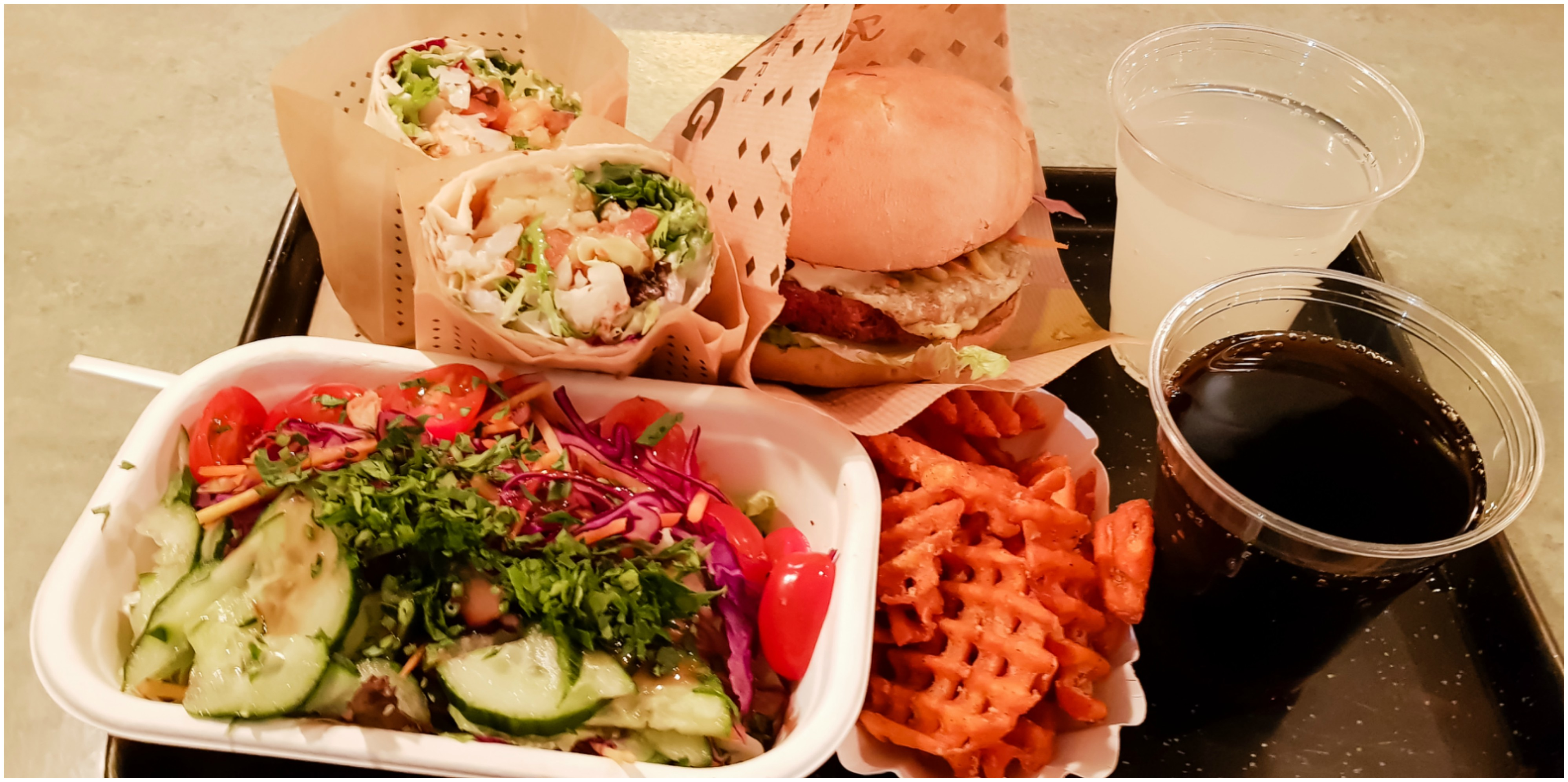 swing-kitchen-wien-vegan-burger-wrap-salad
