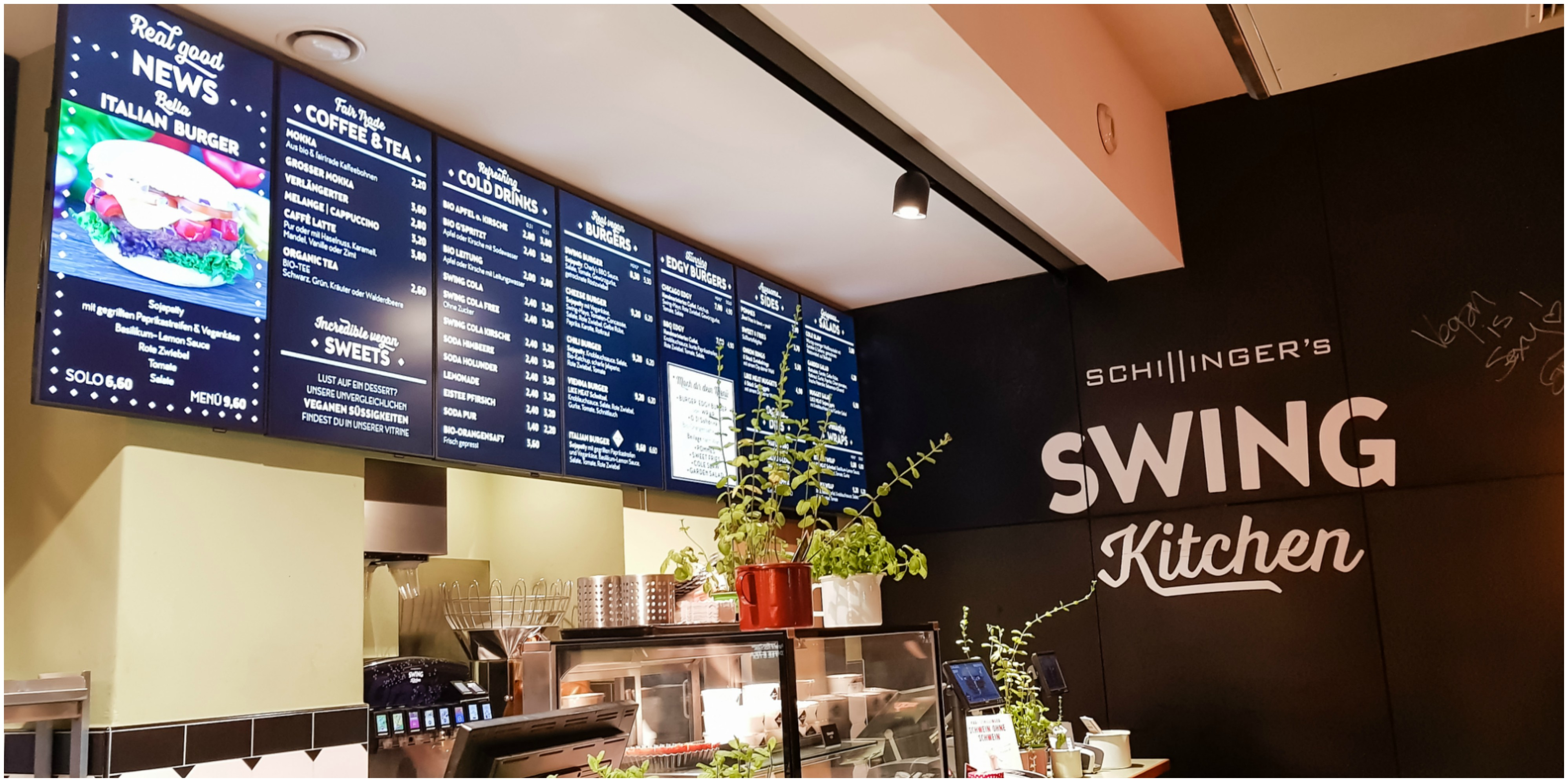 swing-kitchen-wien-wrap-burger-vegan
