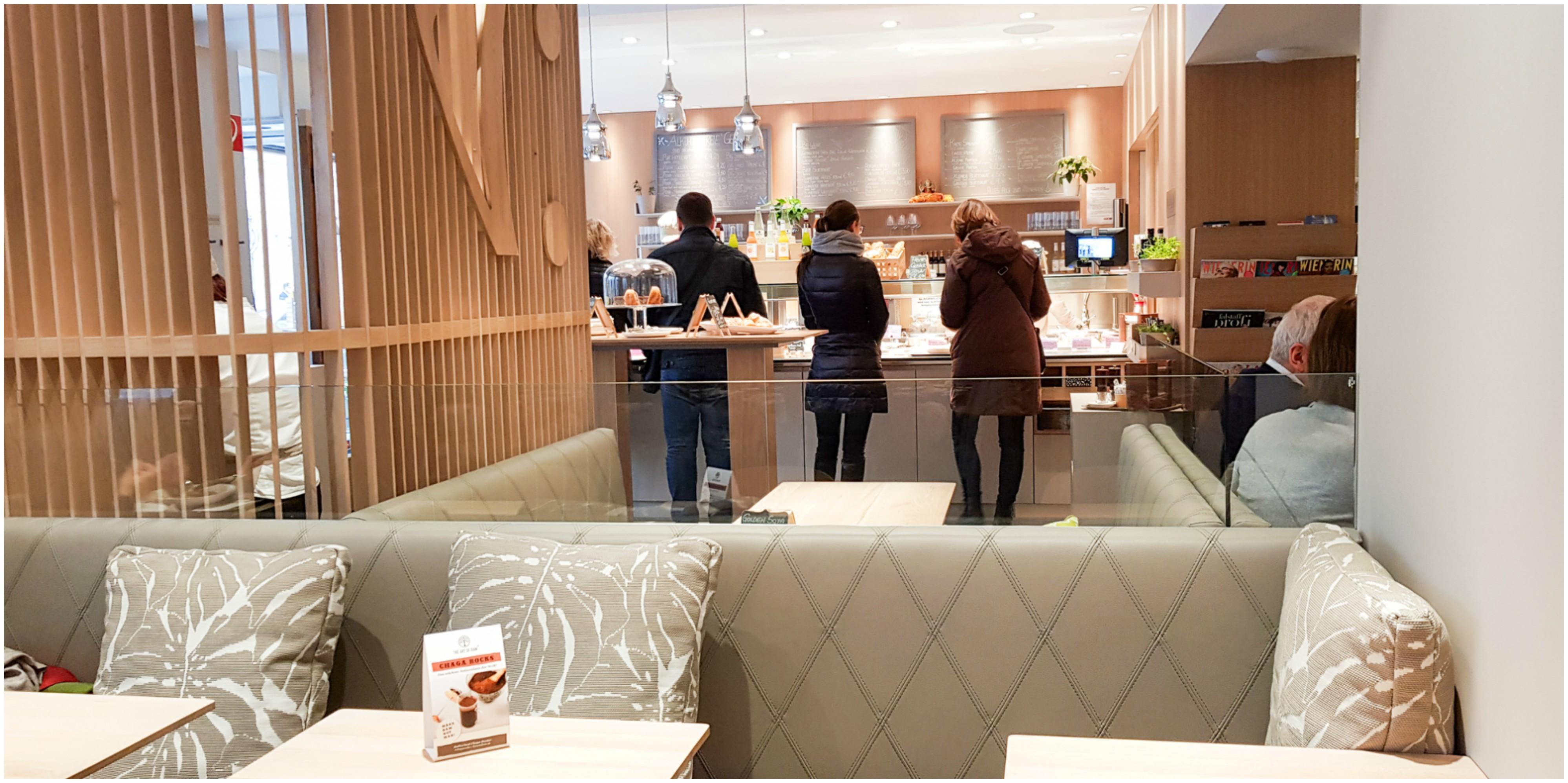 venuss-vegan-restaurant-wien-hofburg