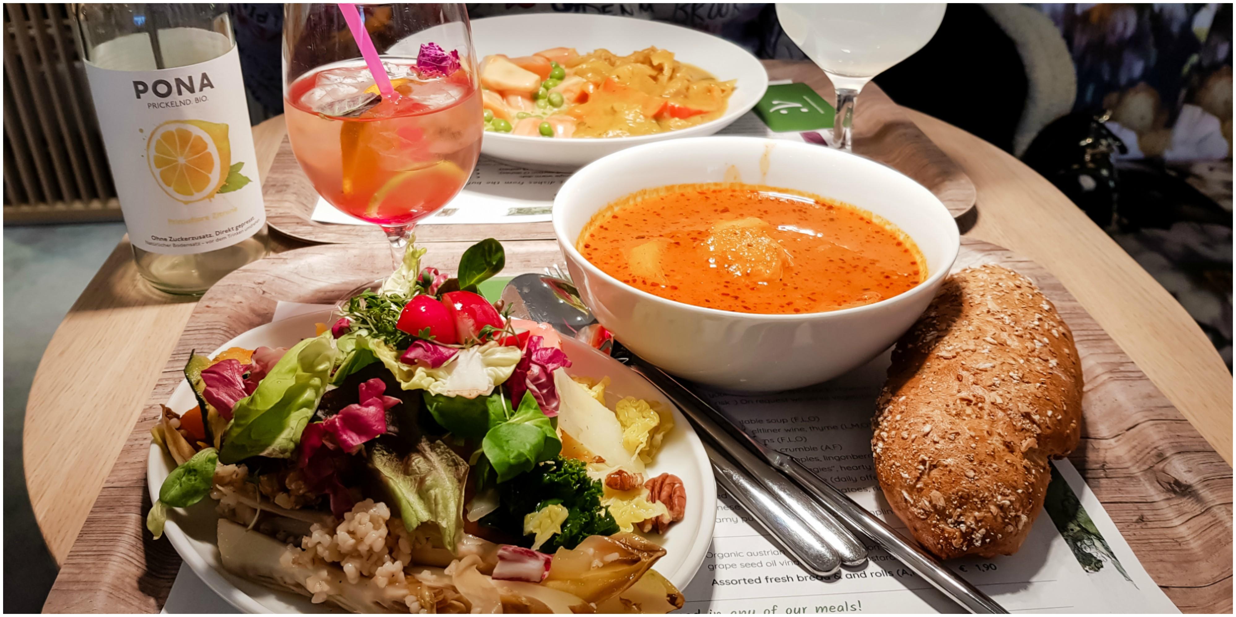venuss-vegan-restaurant-wien