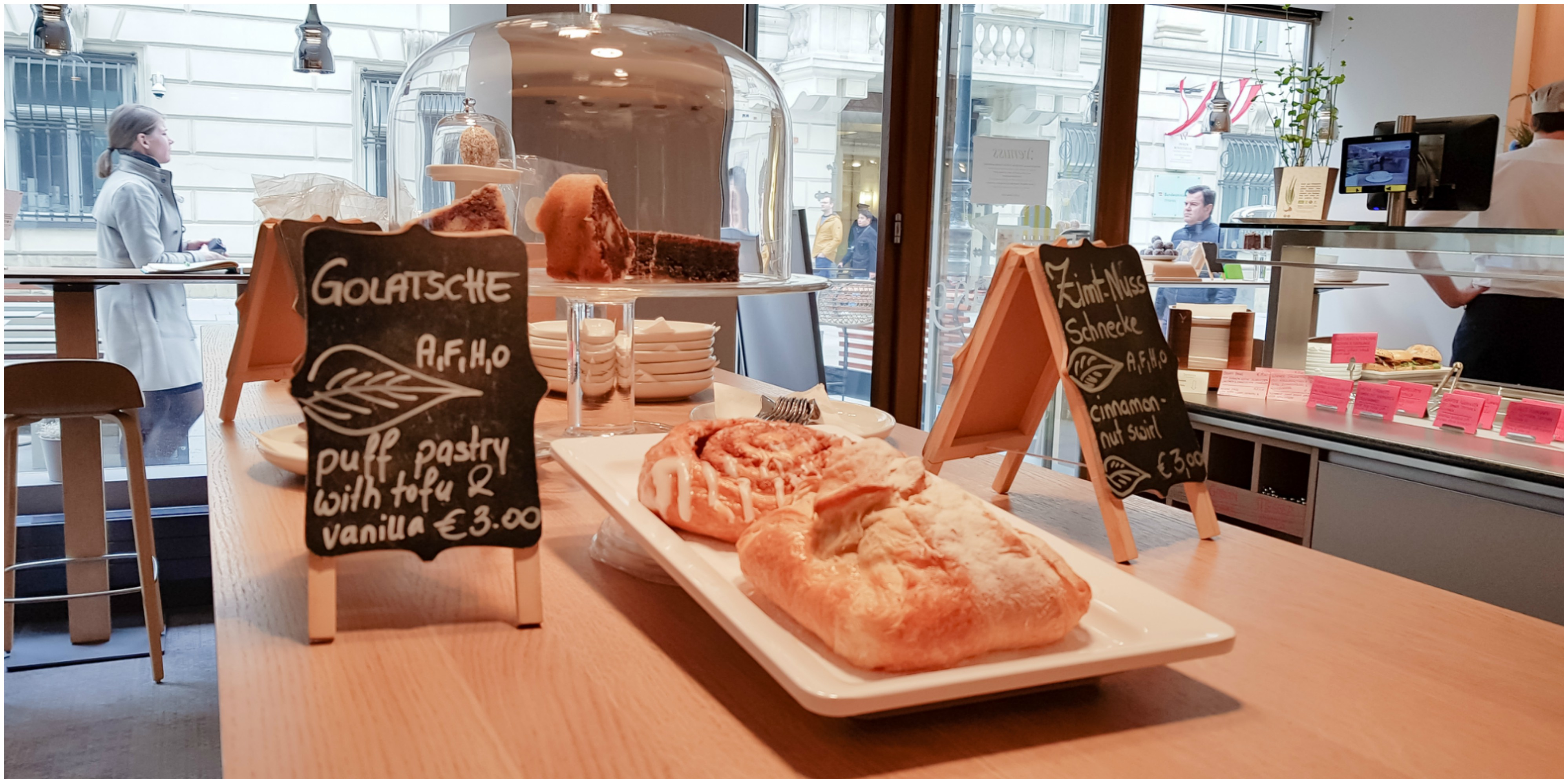 venuss-wien-vegan-rstaurant-cake-pastry