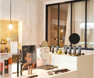 Odessence – Soins Bio à Bordeaux