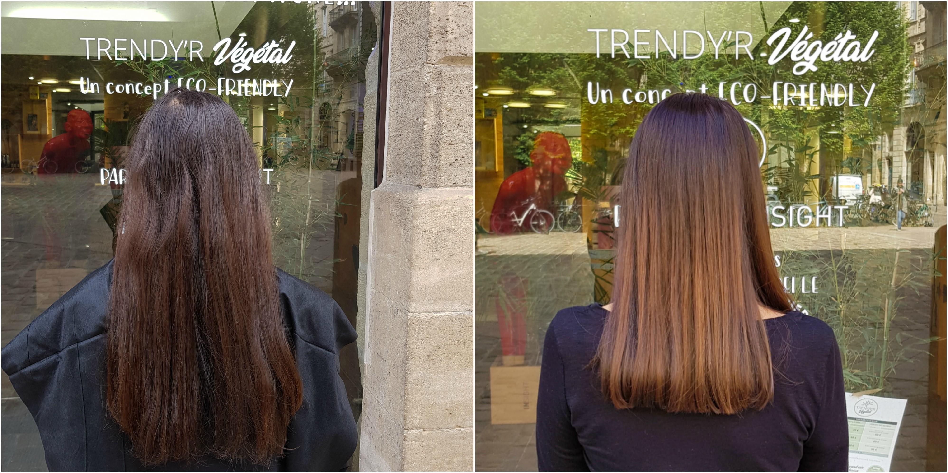 trendy-r-végétal-salon-de-coiffure-bordeaux-vegan