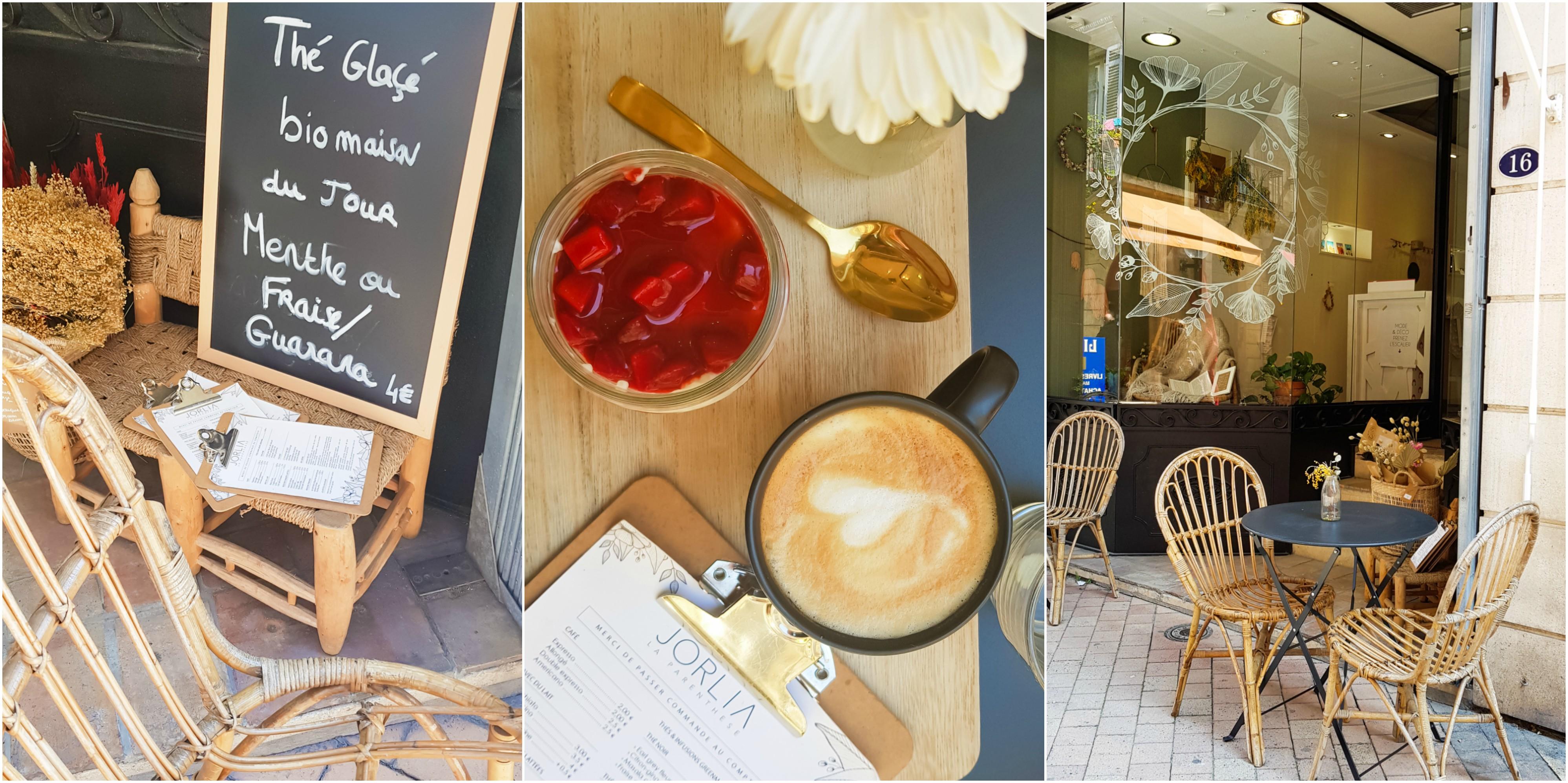 Jorlia-Concept-Store-Bordeaux