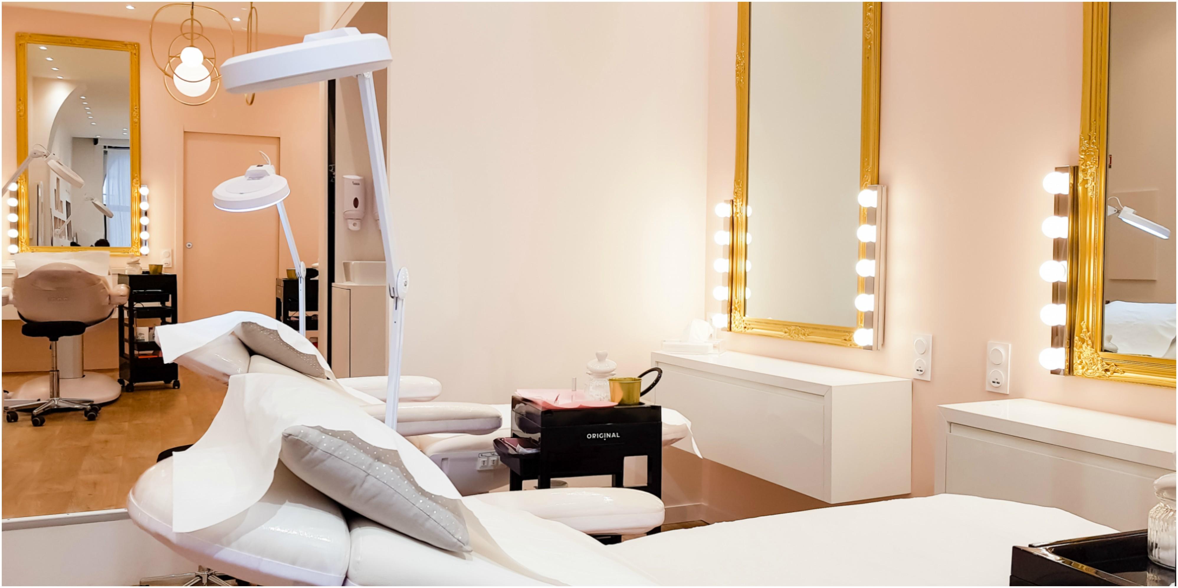 bordelaise by mimirehaussement de cils lash liner. Black Bedroom Furniture Sets. Home Design Ideas