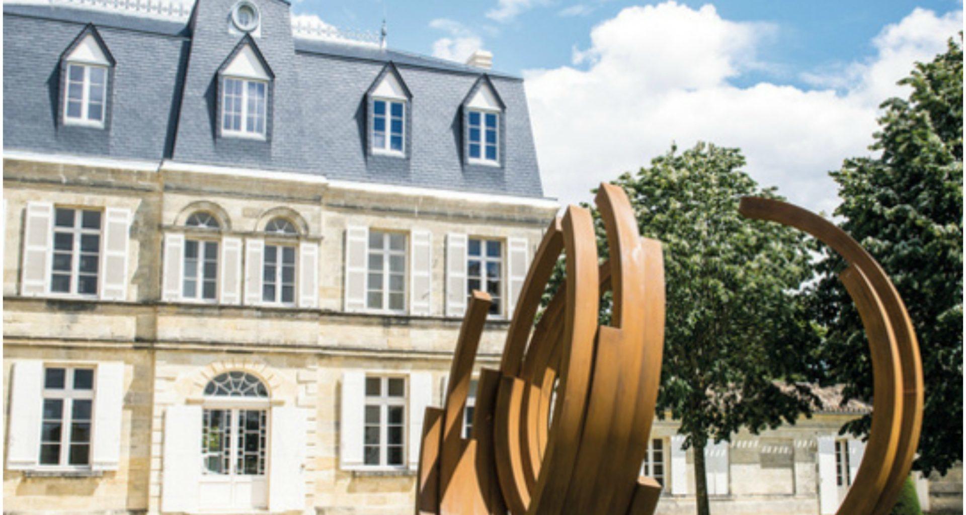 smartbox-vin-chateau-bordeaux