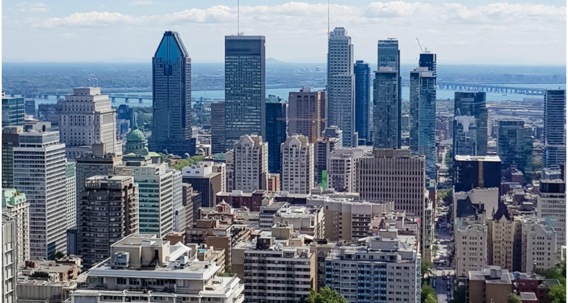 visiter-montreal-blog-voyage-canada