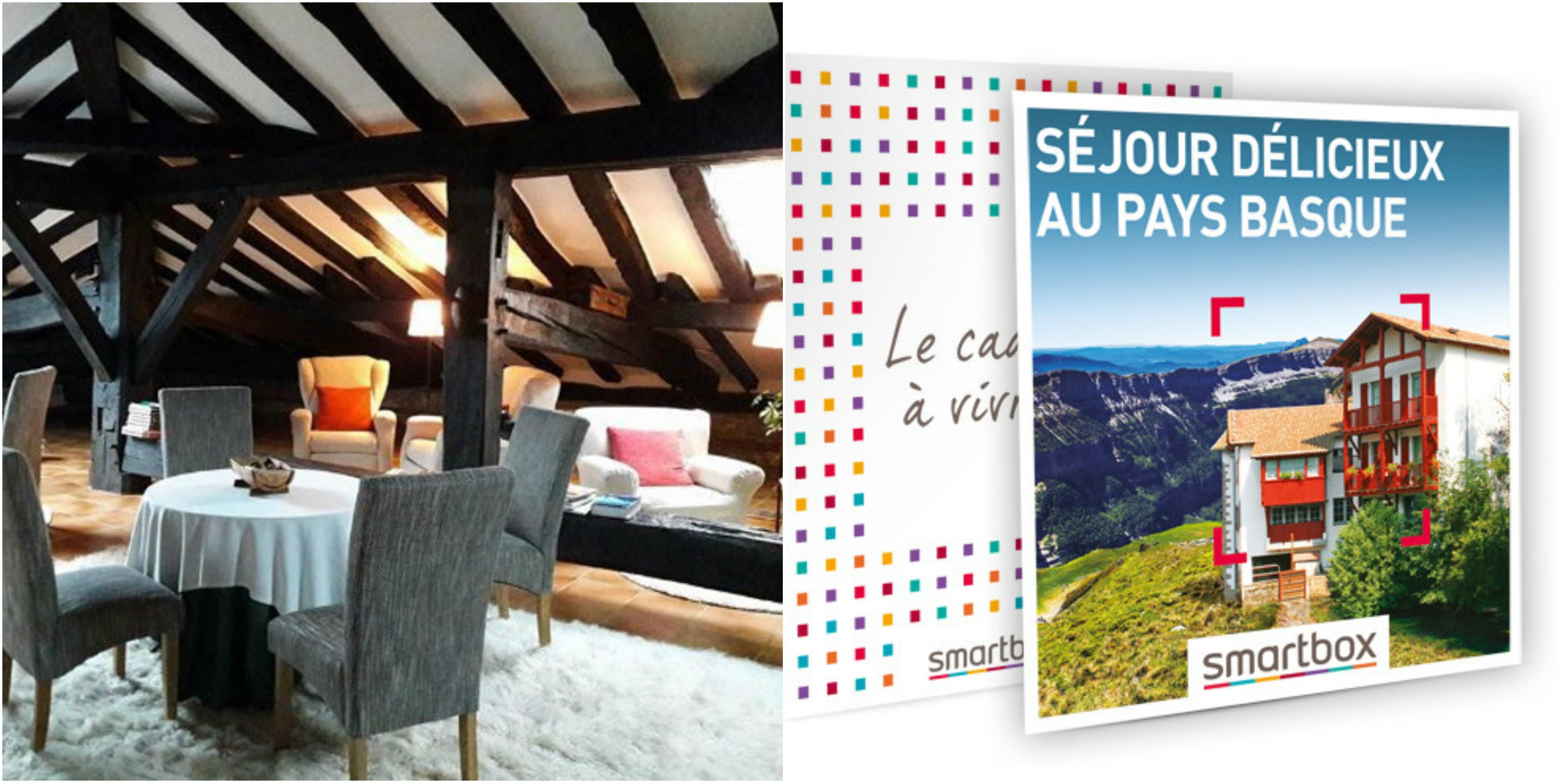 coffret-cadeau-weekend-pays-basque