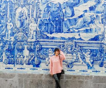 7 choses à faire à Porto
