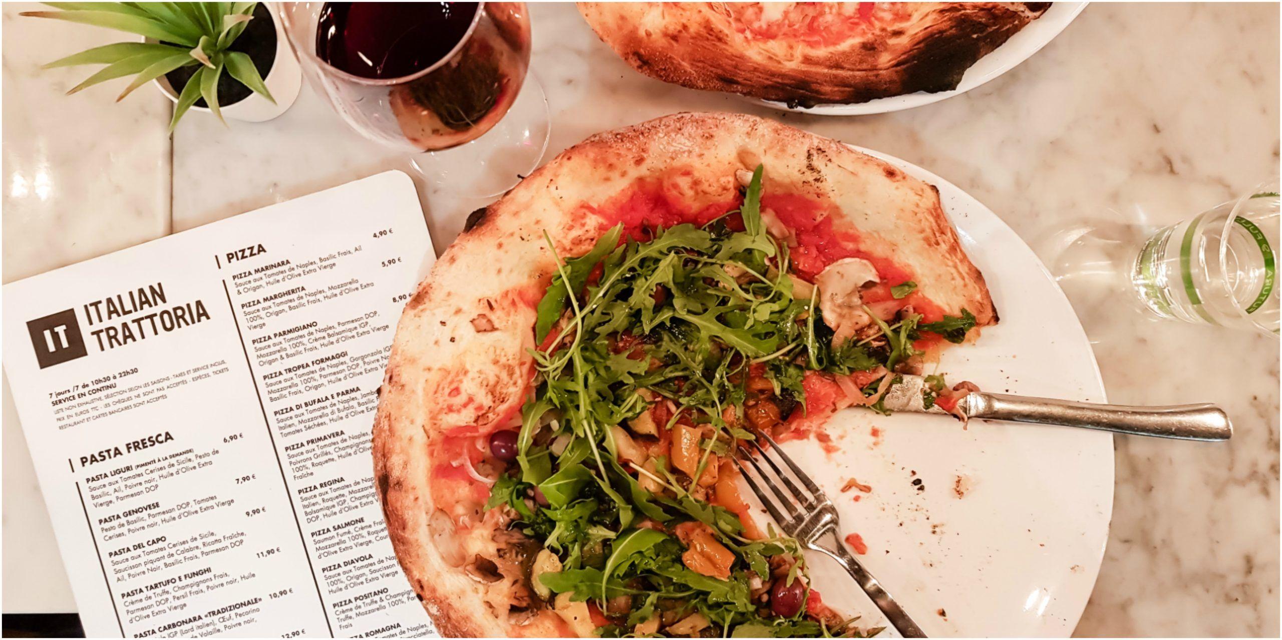 blog-bordeaux-restaurant-vegan-friendly