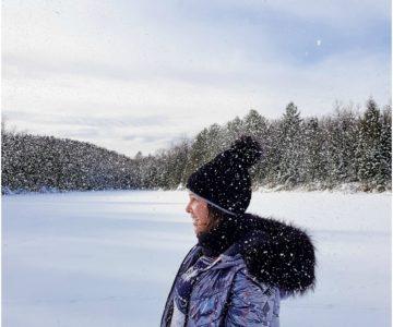 7 Choses à faire à Mont Tremblant