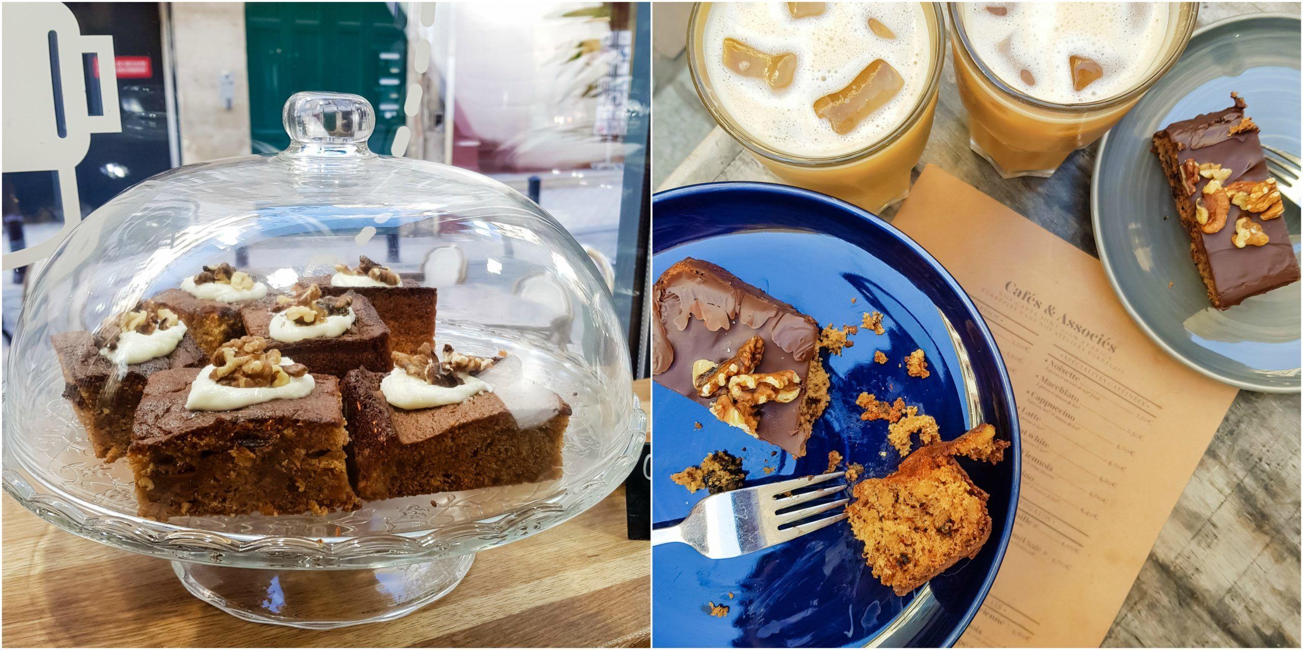 café-vegan-friendly-bordeaux-cake-banana-bread