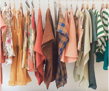 Rinvest – vêtements éthiques et recyclés à Bordeaux