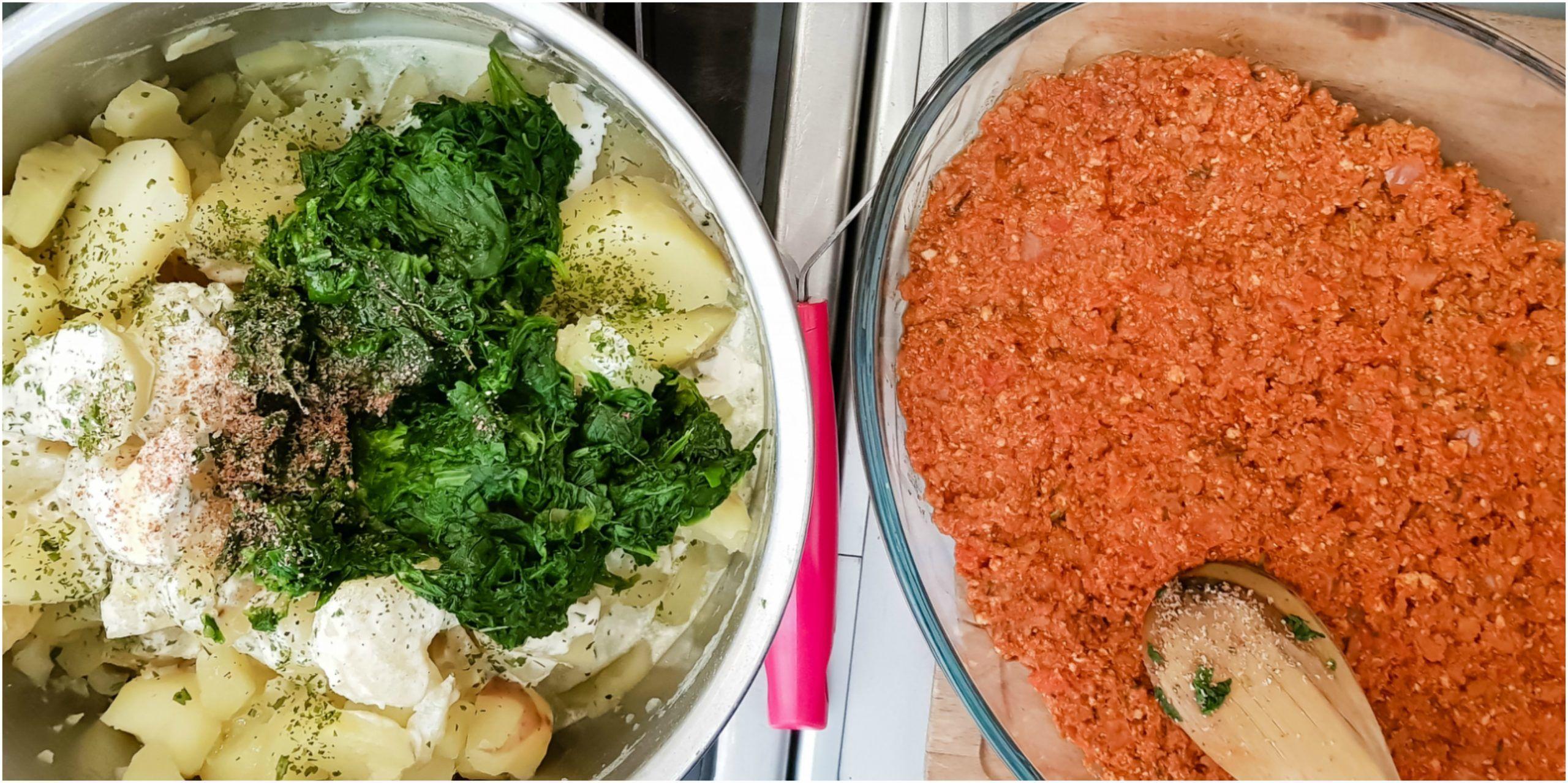 recette-vegan-facile-avec-tossolia