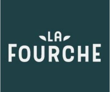 La Fourche Bio – Mon avis sur ce magasin bio en ligne